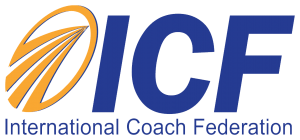 Coaching sviluppo personale