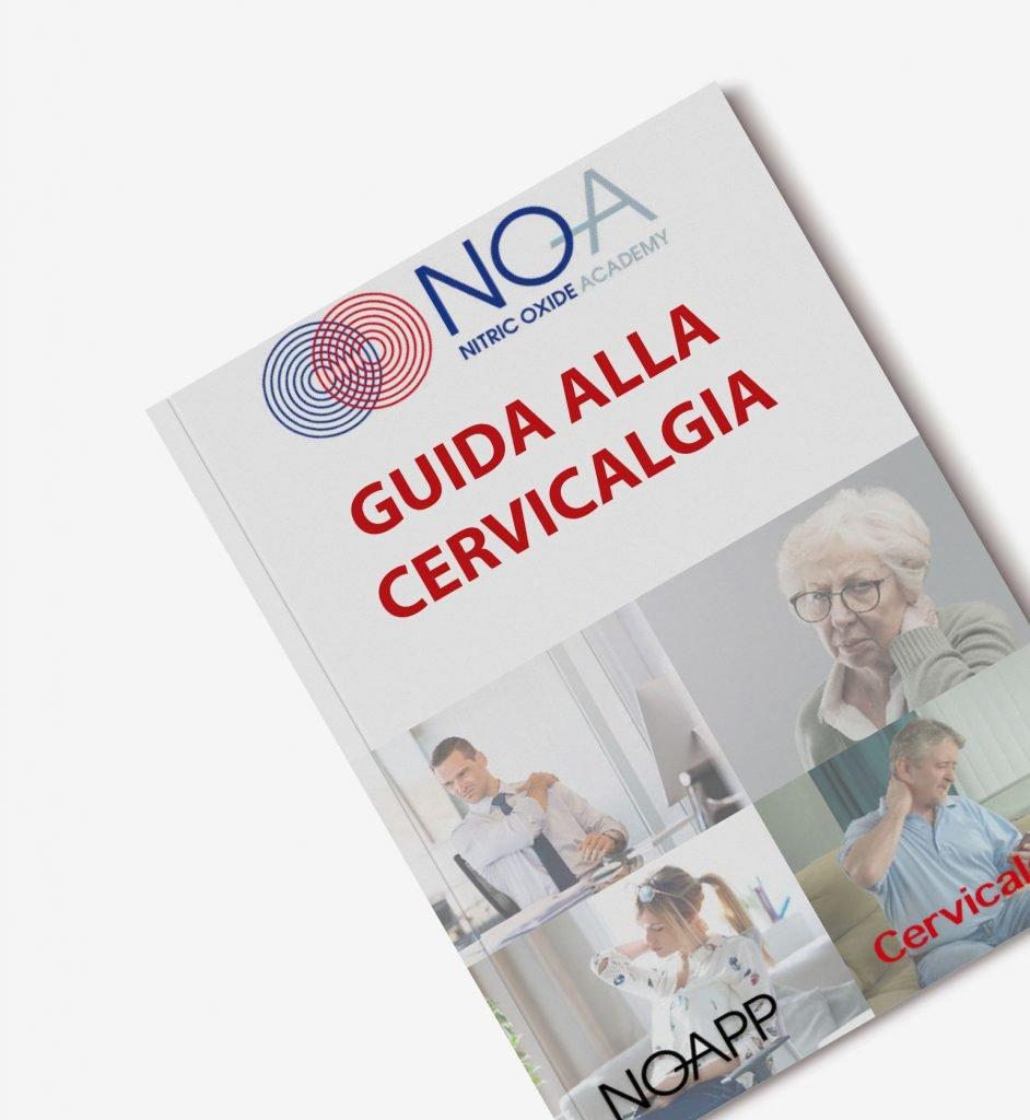 Rimedi cervicalgia