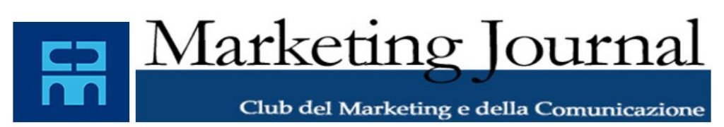 Notizie di marketing